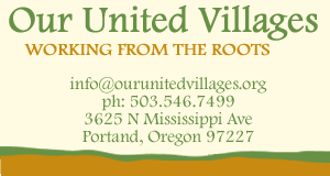 OurUnitedVillages