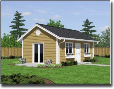 Learn how to build an accessory dwelling unit kna worshop for How to build an adu
