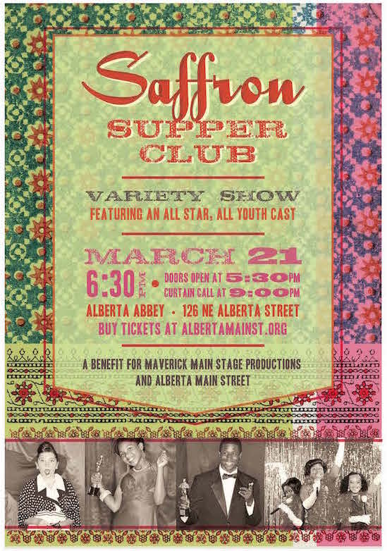 Saffron-Supper-Club-Poster-web-no-sponsors