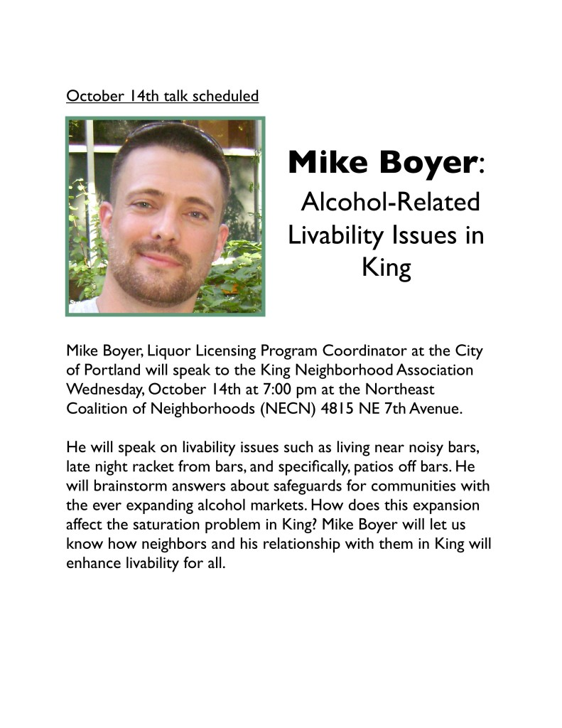Mike Boyer promotion_01