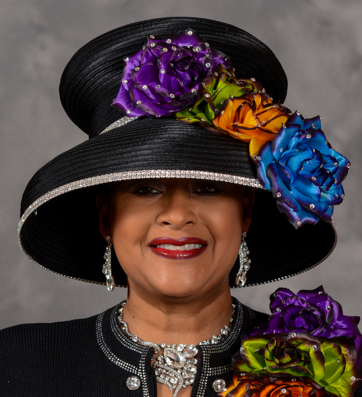 first-lady-church-hat-by-eve-andrea-3