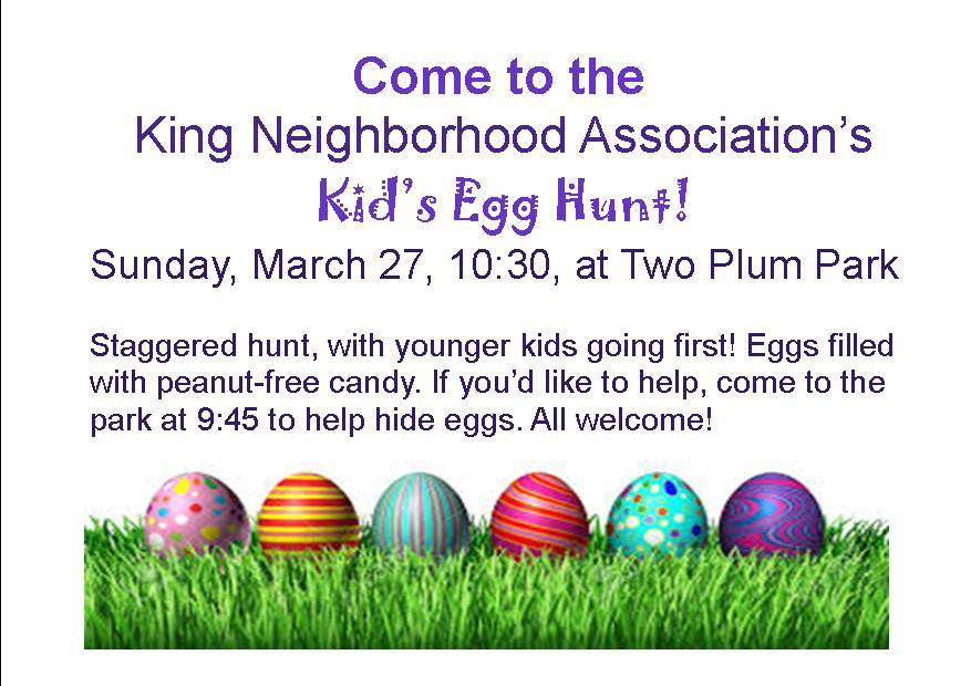 2016 Egg Hunt - Copy
