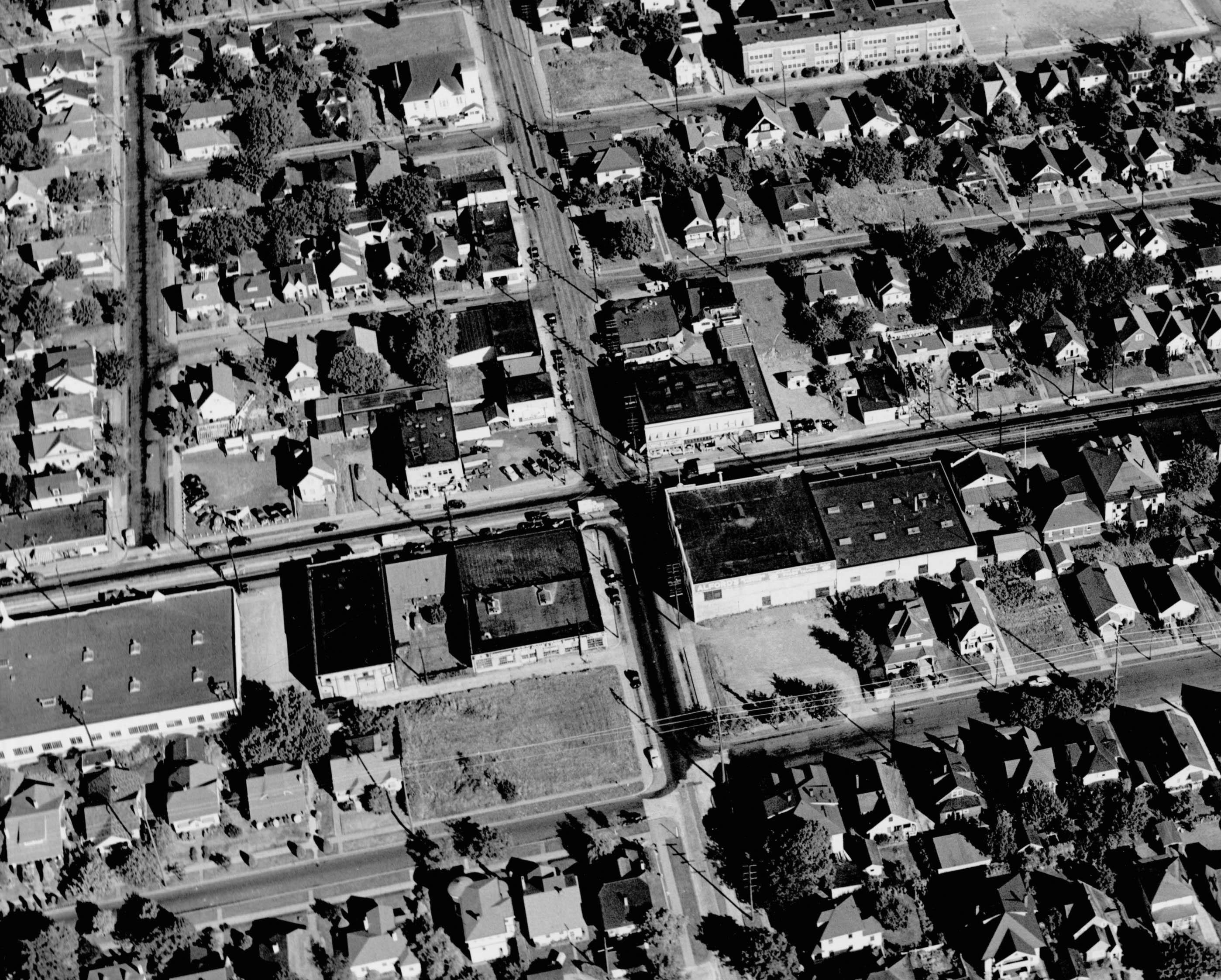 ne portland history | king neighborhood association (kna)